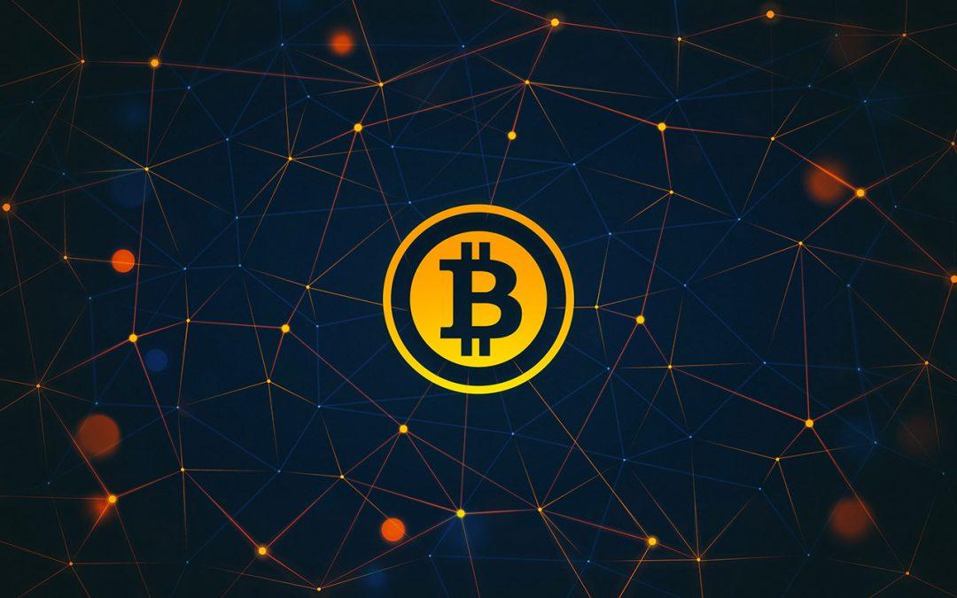 Le aziende accumulano Bitcoin per paura di nuovi attacchi ransomware