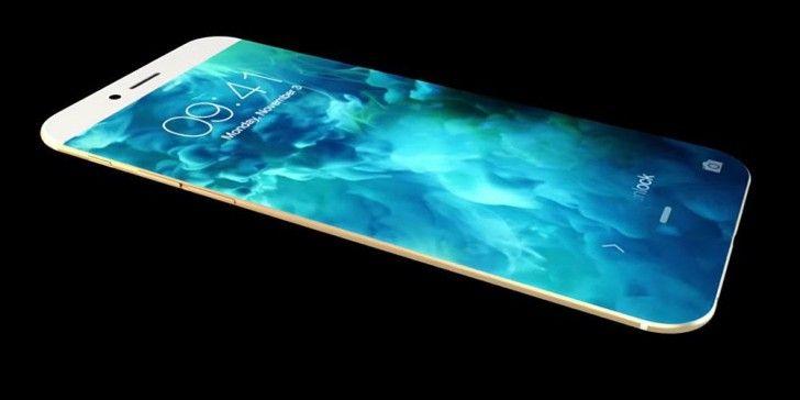 iphone 8 immagini
