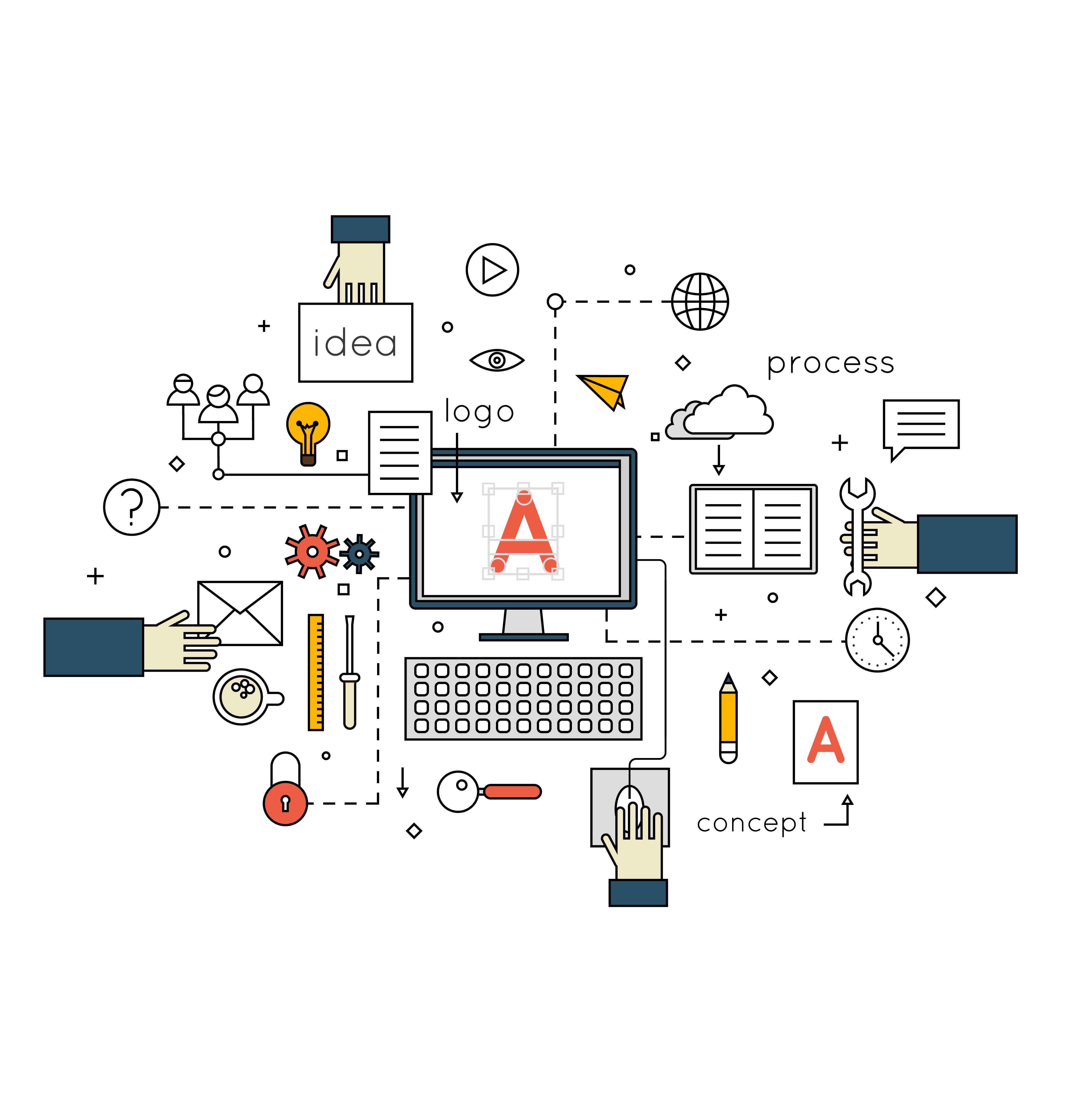 10 strumenti di marketing online gratis che ogni imprenditore può utilizzare