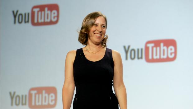 Youtube dichiara guerra alle fake news, in arrivo gli spunti di informazione