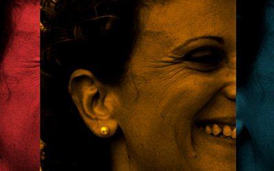 Carla Targa entra in Nutanix come Field Marketing Manager per l'Italia