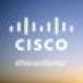 Classifica Aziende IT Twitter  Cisco