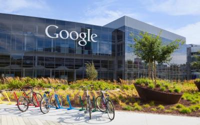 La città di Google che sta per sorgere a San Jose