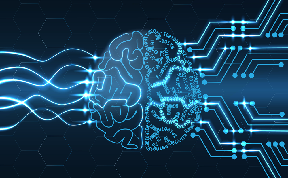 Sicurezza IT, il futuro è sempre più machine learning