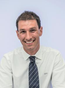 Marco Bubani - VEM Sistemi Direzione Innovazione