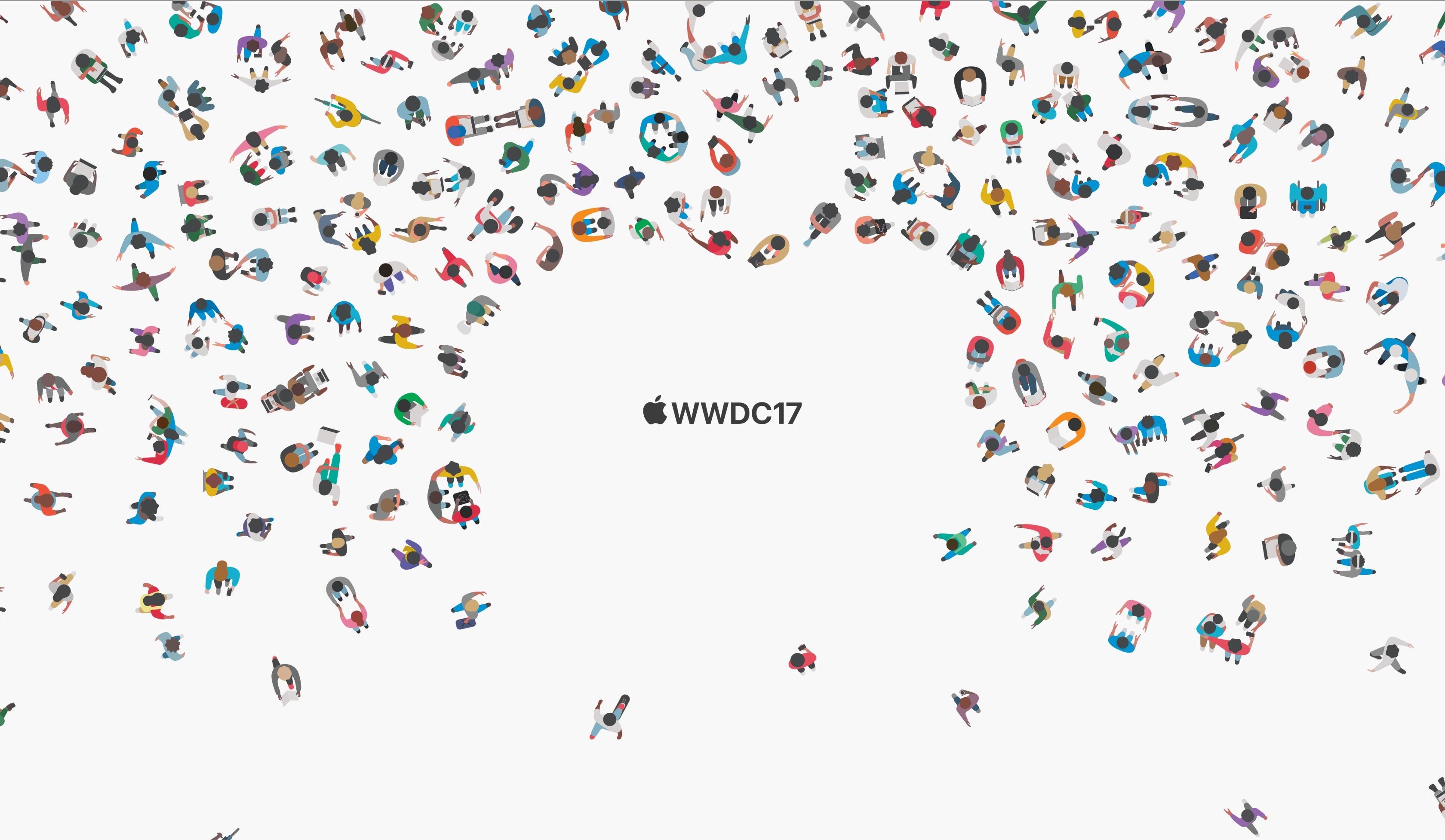WWDC 2017: le novità in arrivo e come seguire lo streaming