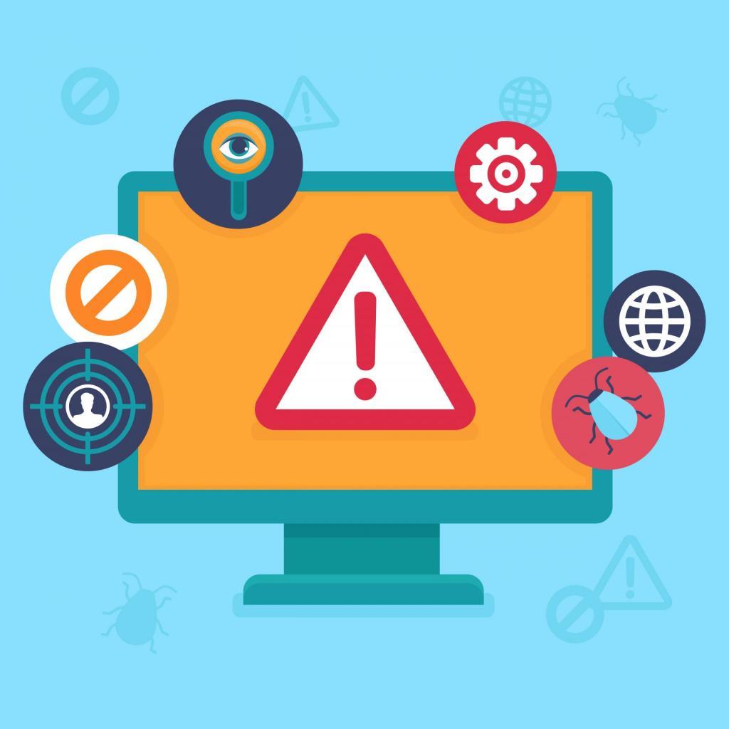 Arubait navigare online in sicurezza 6 regole