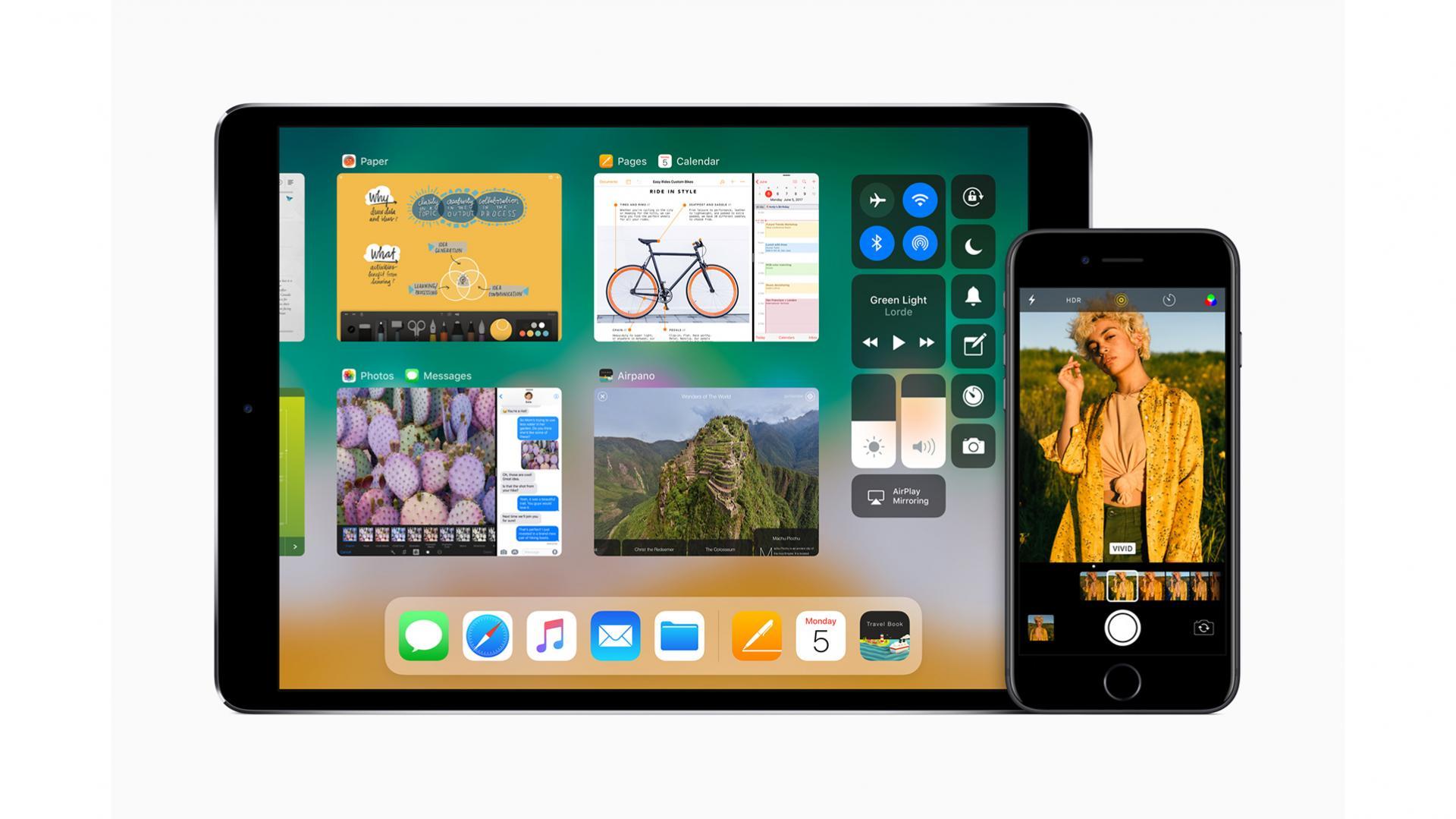 Come scaricare ed installare iOS 11   Salvatore Aranzulla
