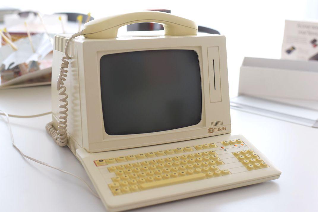 computer-museo-del fallimento