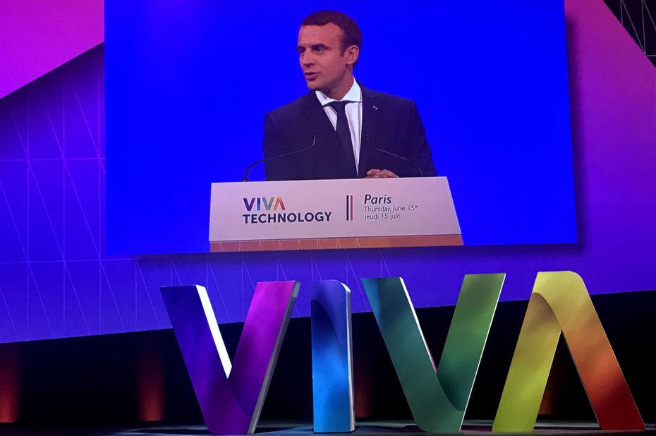 Francia: a Macron ampia maggioranza