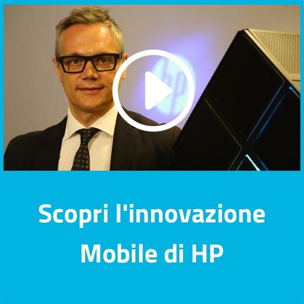 HP banner Savorelli