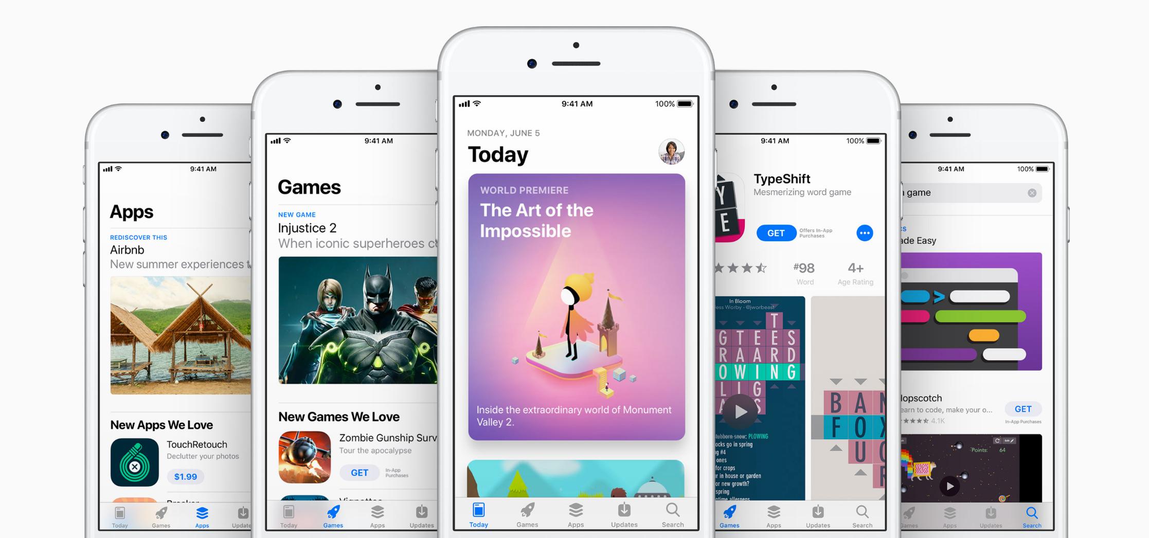 Come installare iOS 11 Beta, tutti i passaggi per il download