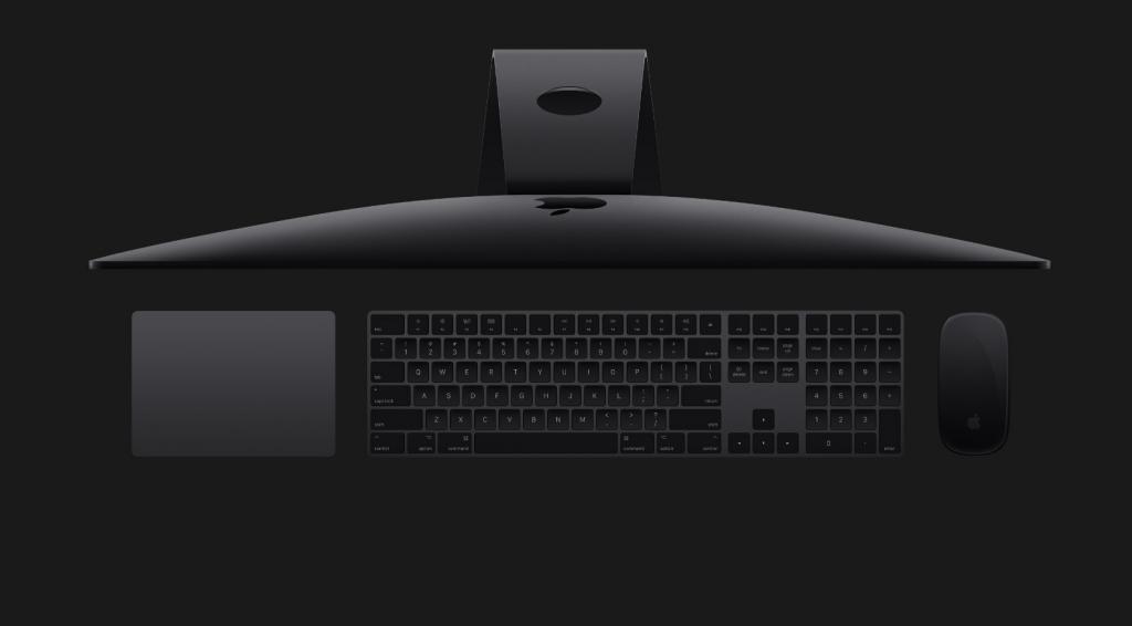 iMac Pro Accessori