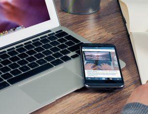 AV-TEST: protezione perfetta con G DATA Mobile Internet Security