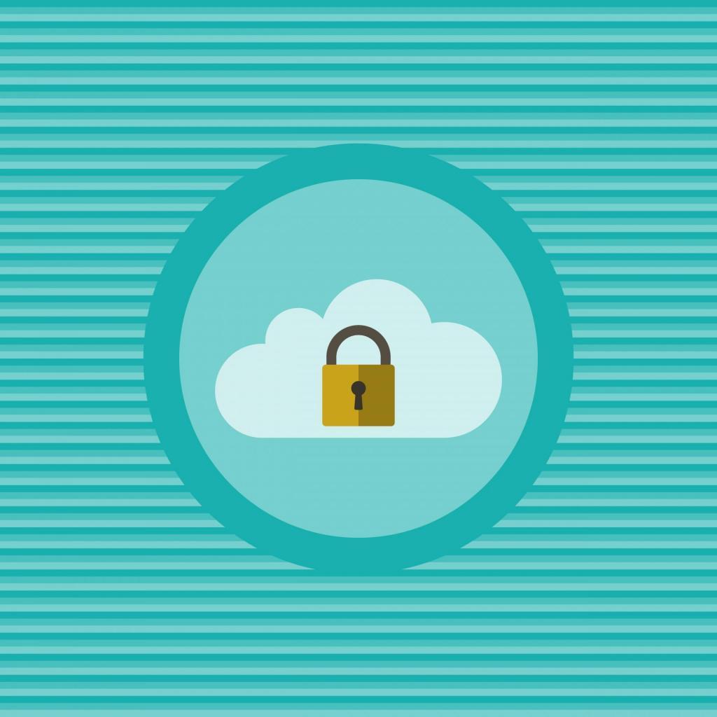 Arubait sicurezza dei dati online