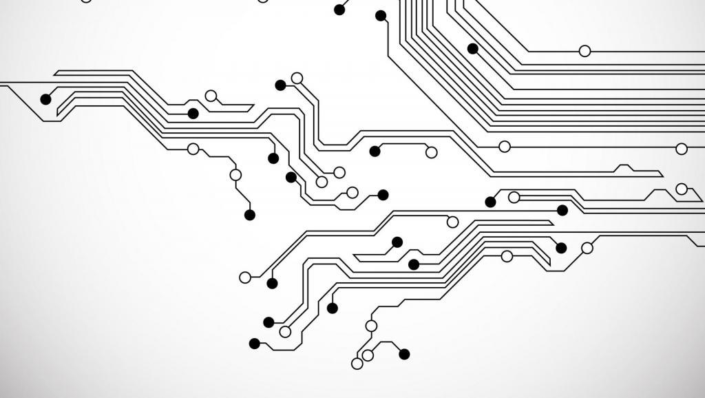 tokyo-ga toshiba vende business memory chip