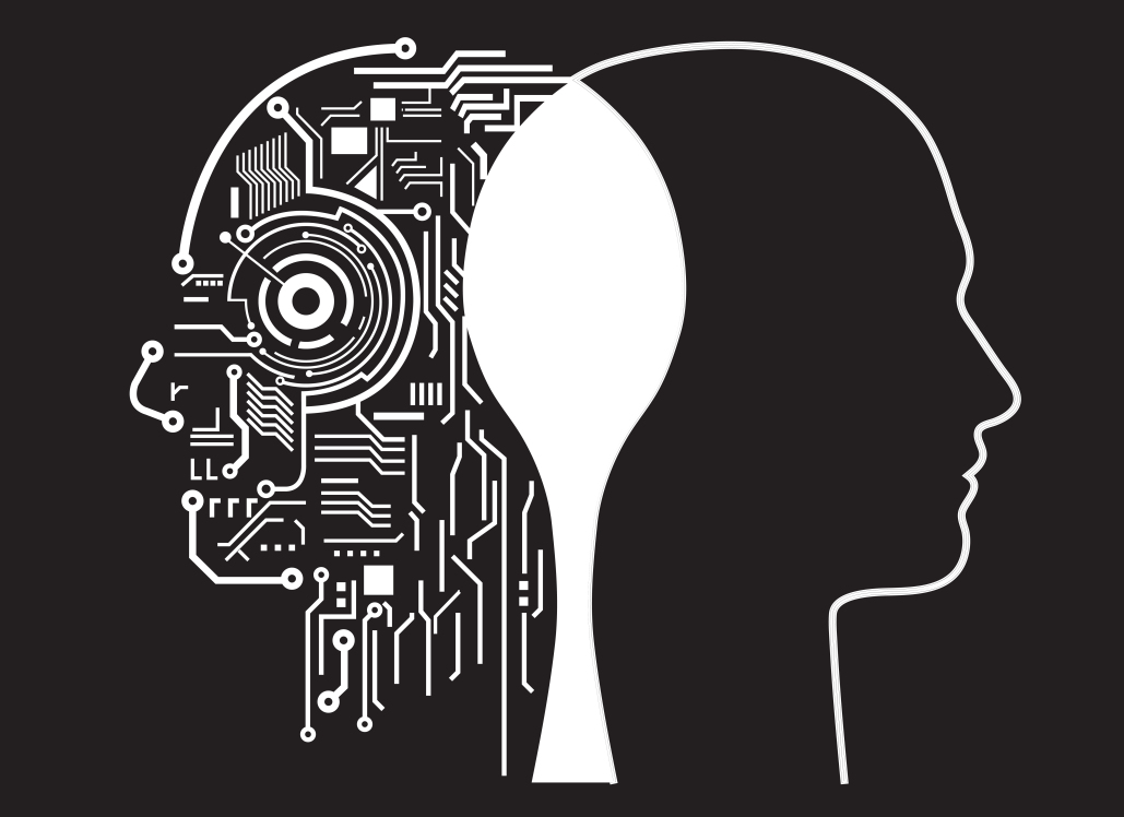 Apple Machine Learning Journal: un sito di ricerca per il machine learning