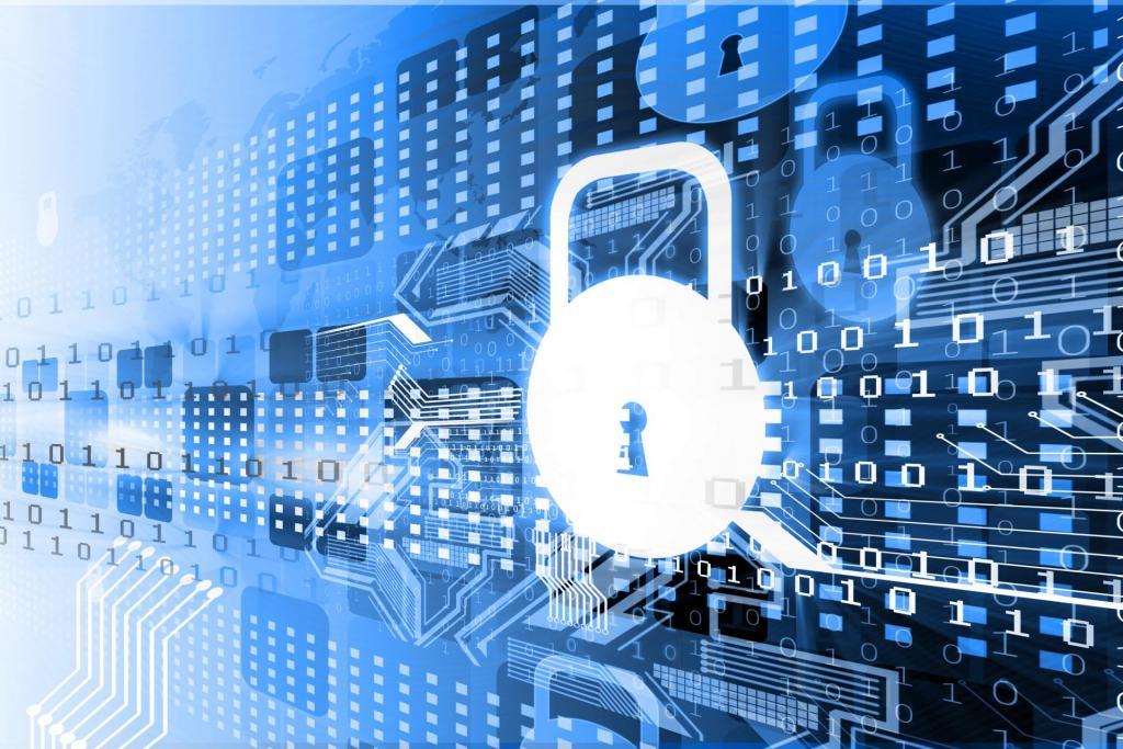 4 startup di cybersecurity AI