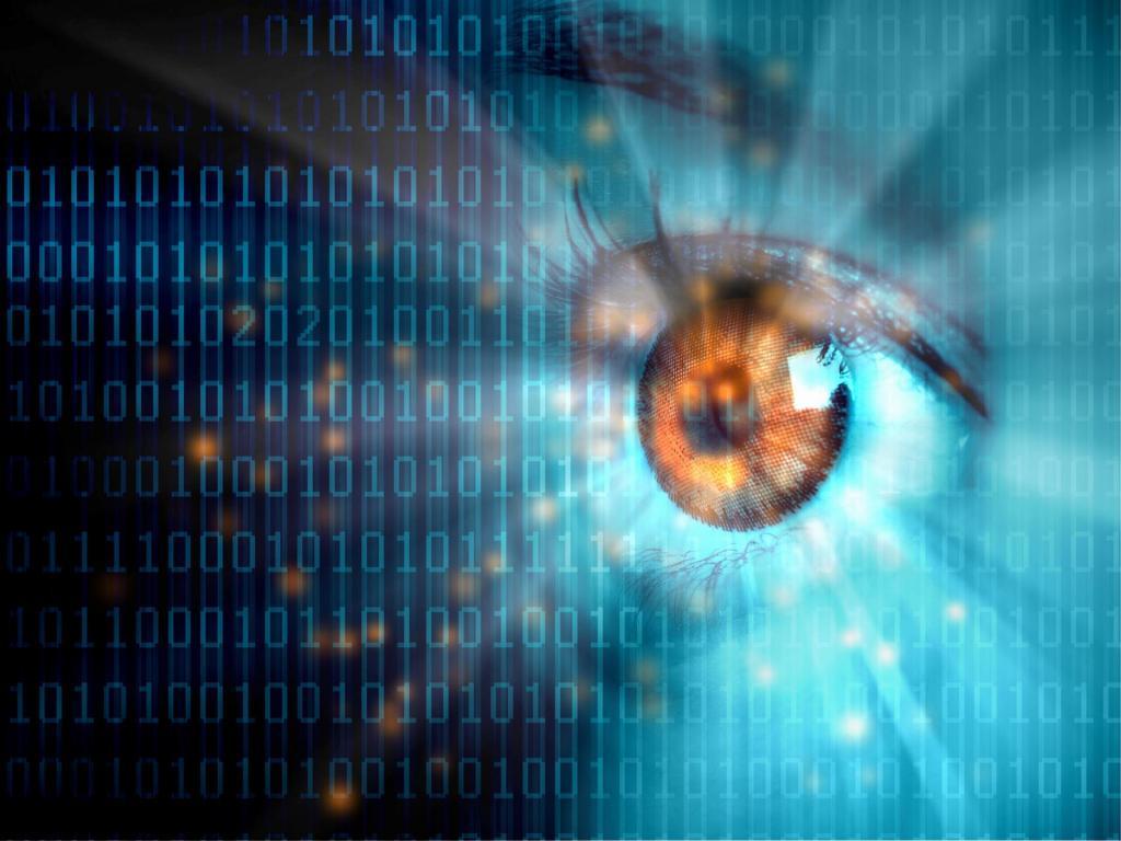 SPID Sistema Pubblico di Identità Digitale