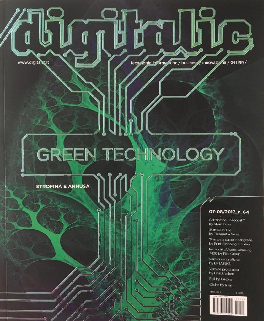 Digitalic-n-64-Green Technology-3