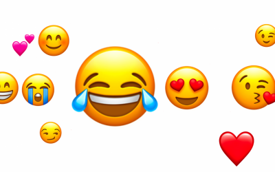 World Emoji Day: quali sono le Emoji più usate al mondo