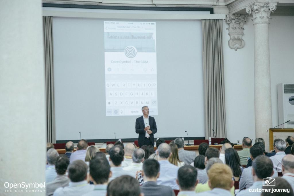 Enrico Maggi OpenSymbol _ 13.06.2017 _ CUOA customer journey