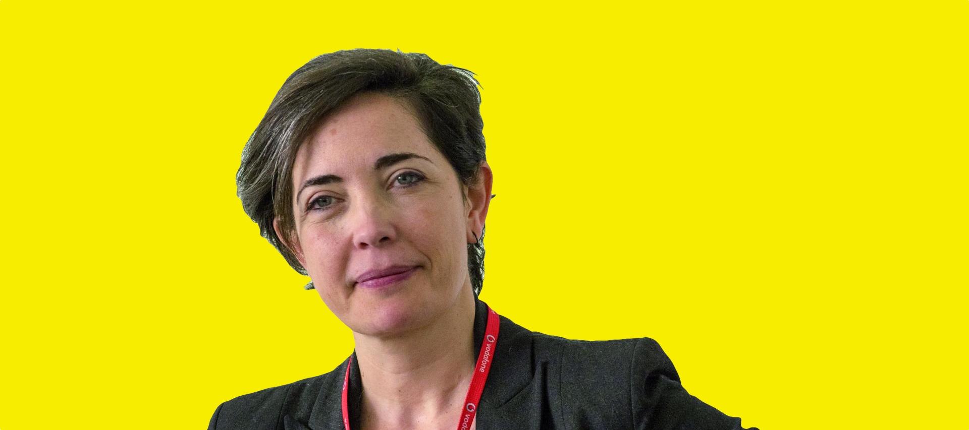 Gabriella Crafa, il web e le nuove forme di comunicazione