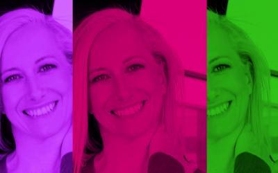 Paola Bonomo: il ruolo dei business angel nel digitale