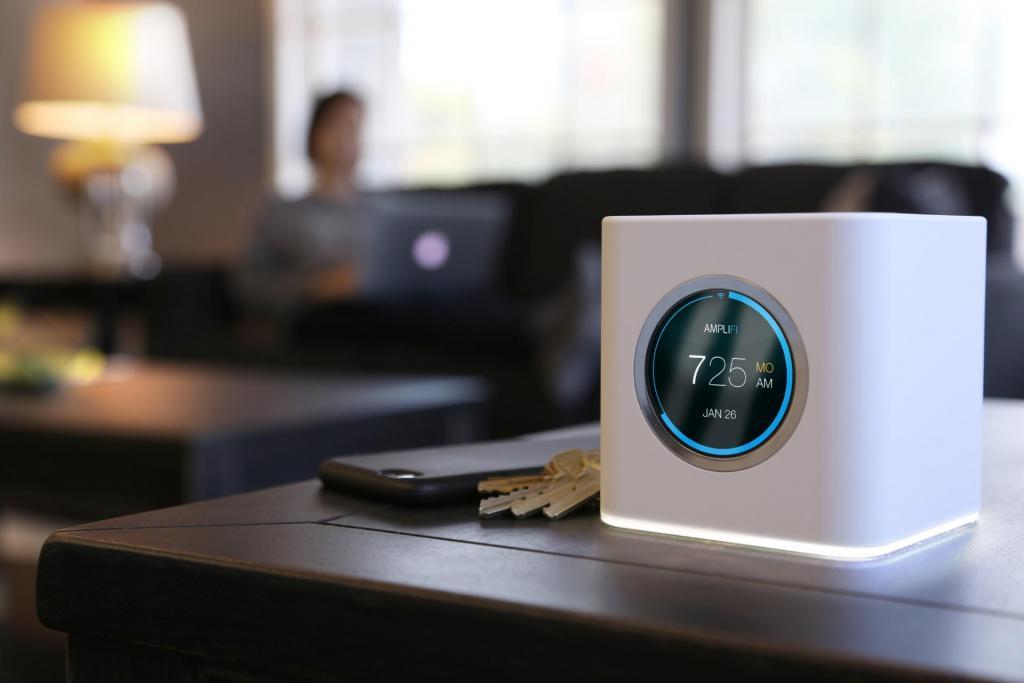 amplfi 10 aziende che rivoluzionano il wi-fi