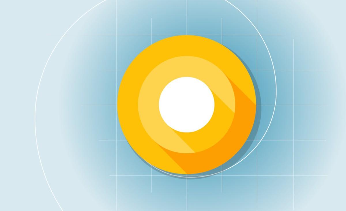 Android O download: già disponibile per gli sviluppatori