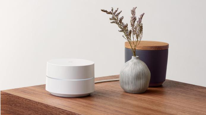 google wi-fi 10 aziende che rivoluzionano il wi-fi