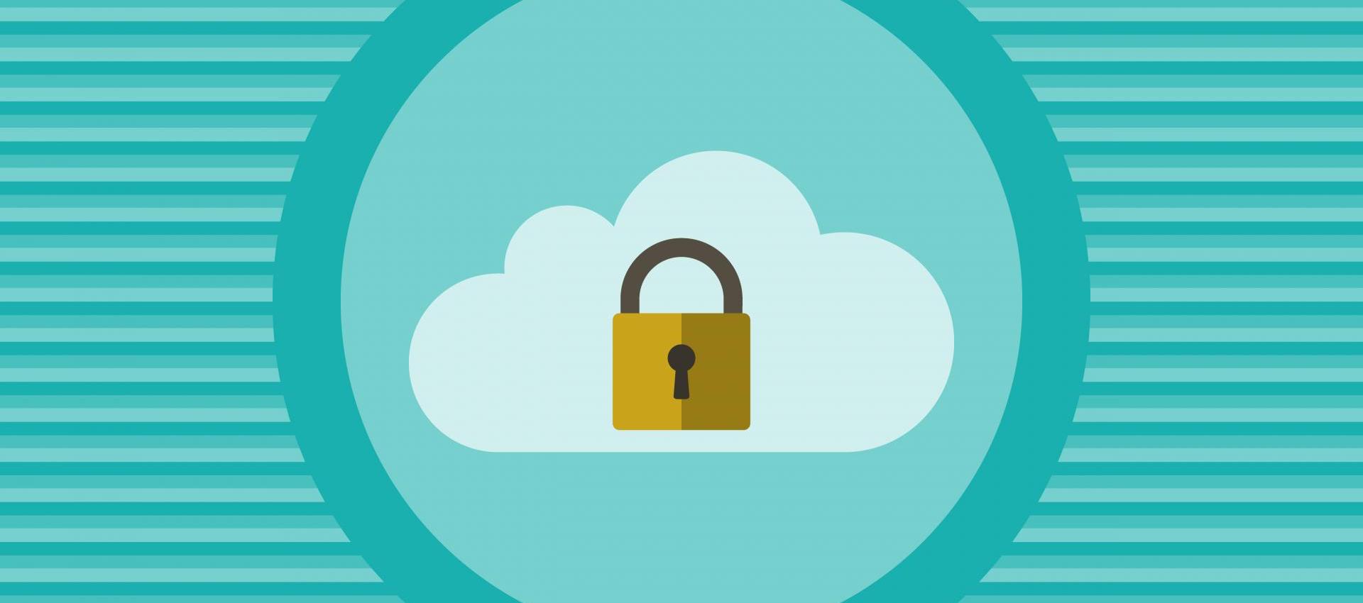 Sicurezza dei dati online: perché è importante e come fare