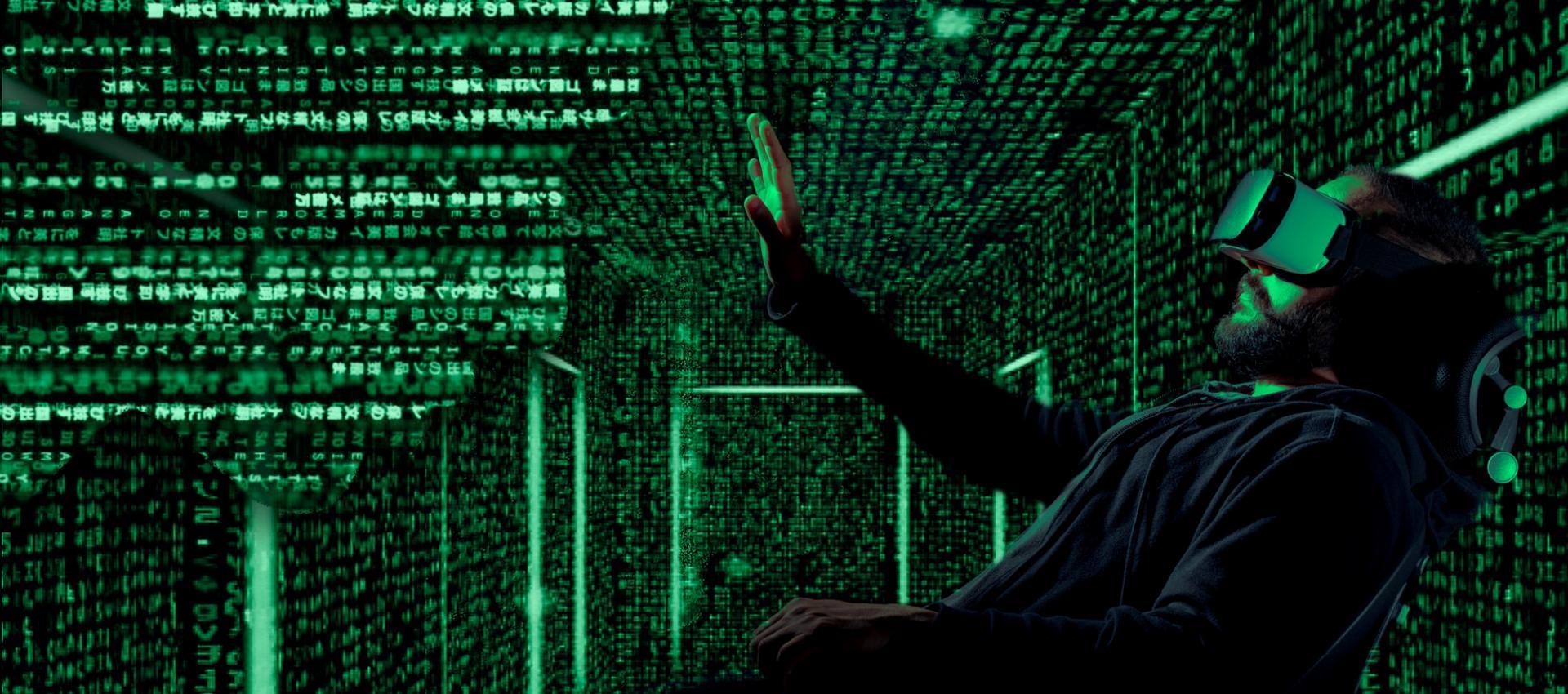 4 startup di cybersecurity che utilizzano l' AI