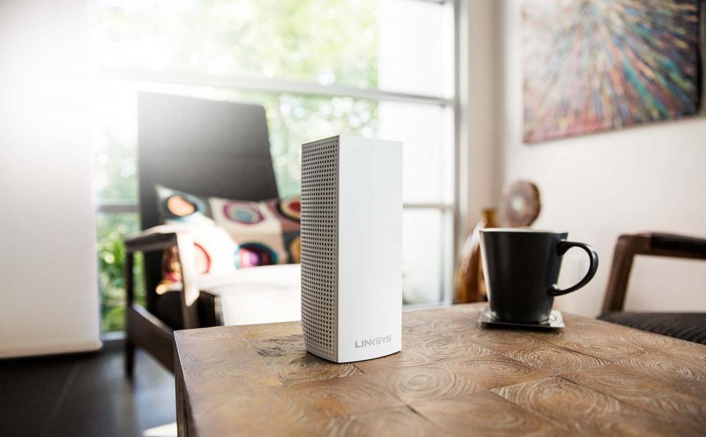 velop 10 aziende che rivoluzionano il wi-fi