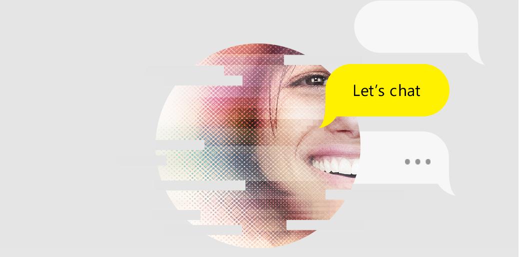 Microsoft Zo il chatbot ribelle che si rivolta contro Microsoft