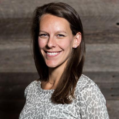 donne più potenti tecnologia Cecilia Stallsmith donne 2017