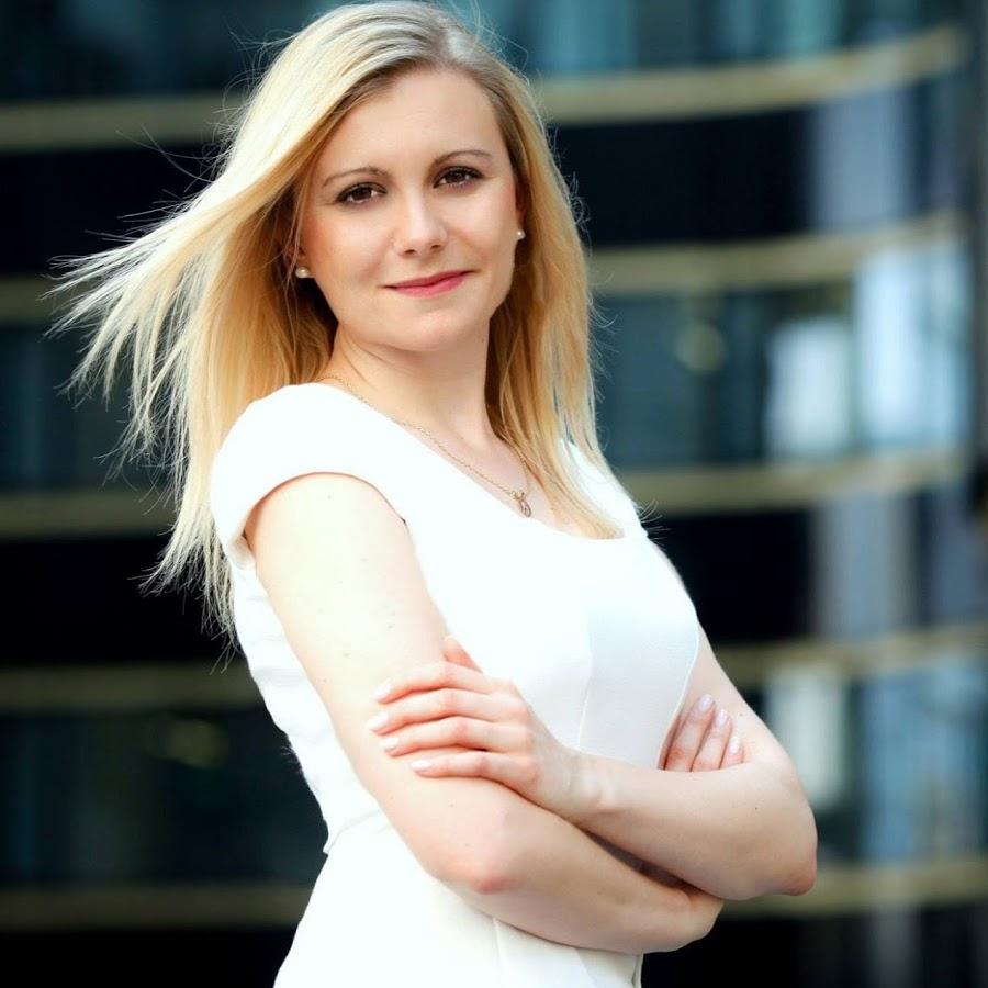donne più potenti tecnologia Edyta Kocyk donne 2017