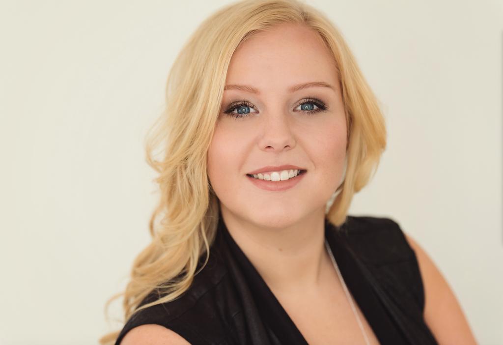 donne più potenti tecnologia Charlotte Pearce donne 2017