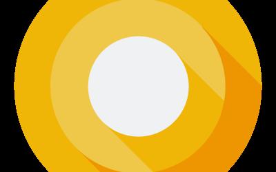 Android O, il 21 agosto la diretta streaming del lancio
