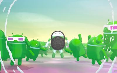 Android Oreo, tutte le novità del nuovo sistema operativo Google