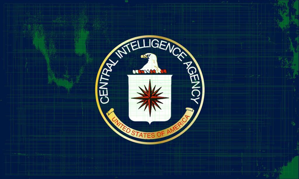 Cia ExpressLane  wikileaks