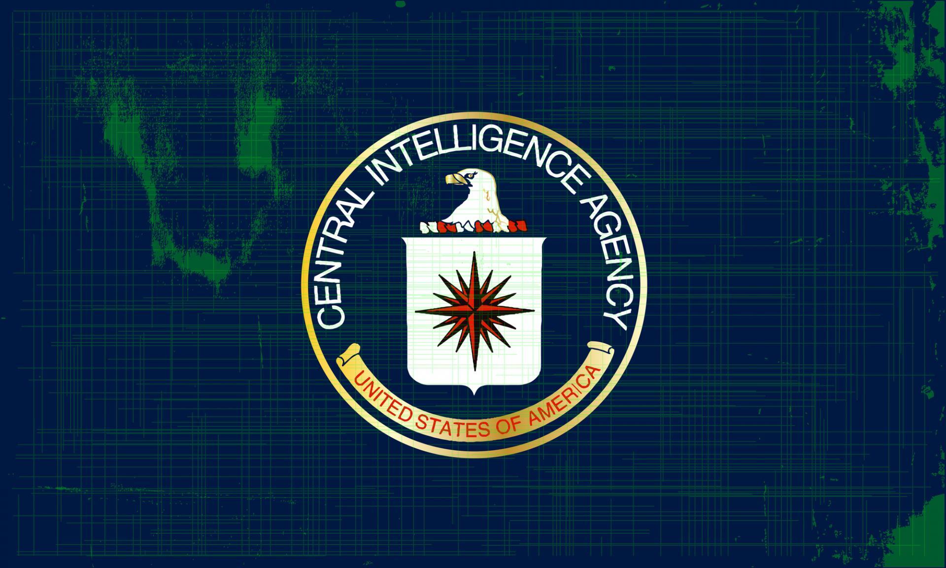 La CIA in grado di spiare FBI e NSA grazie ad ExpressLane