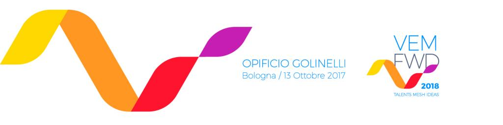 VEMFWD2018 vem sistemi Bologna 13 ottobre 2017