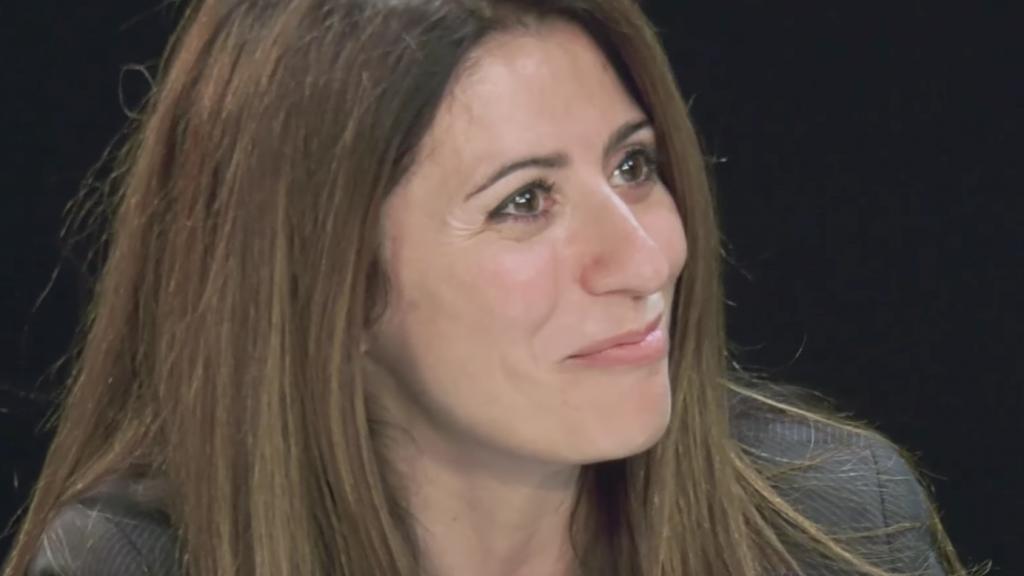 Donne più influenti del digitale 2017: Filomena Floriana Ferrara