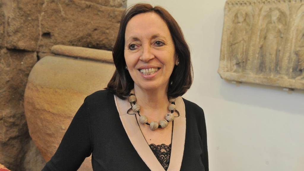 Le donne più influenti del digitale 2017: Flavia Marzano