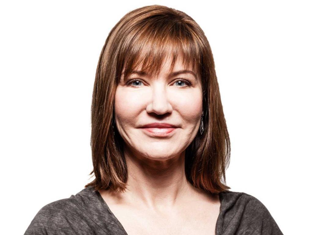donne più potenti tecnologia Julie Larson-Green donne 2017