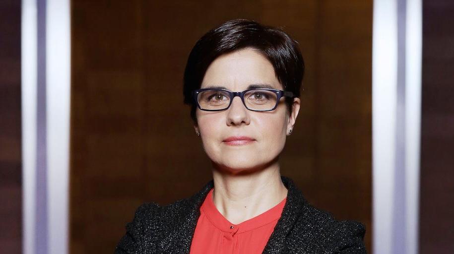 Donne più influenti nel digitale 2017: Mariarita Costanza