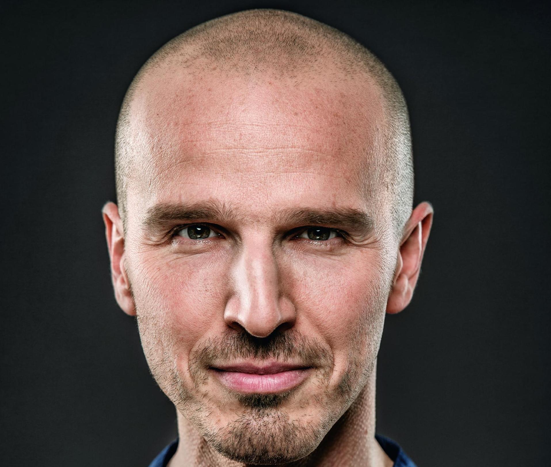 Marco Montemagno: l'intervista di Digitalic sul progetto Slashers