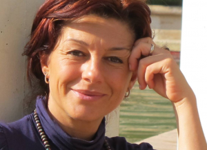 Paola Iotti