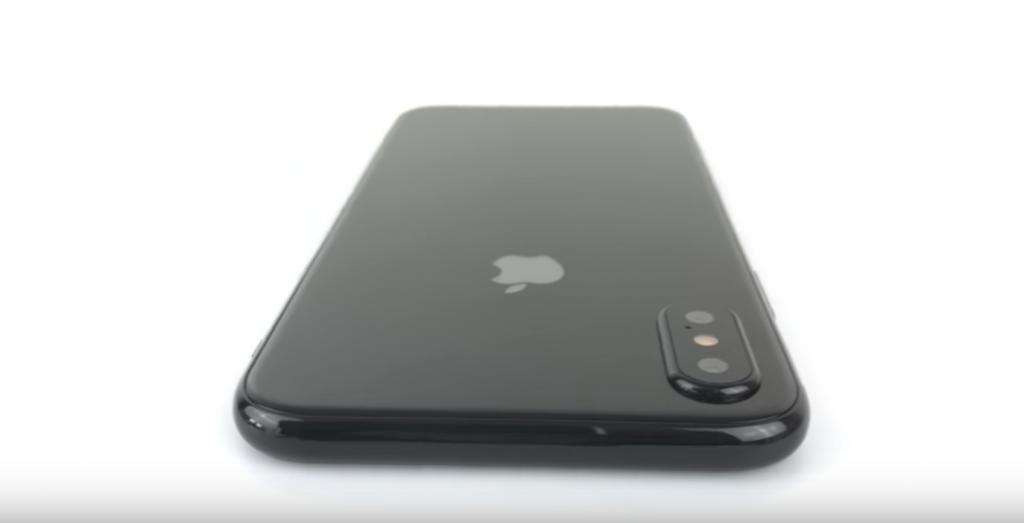 iphone 8 uscita e prezzo italia